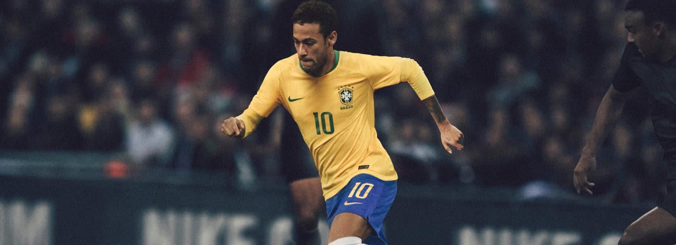 check out 06cdf 82817 Neymar Jr. Shop. Nike.com