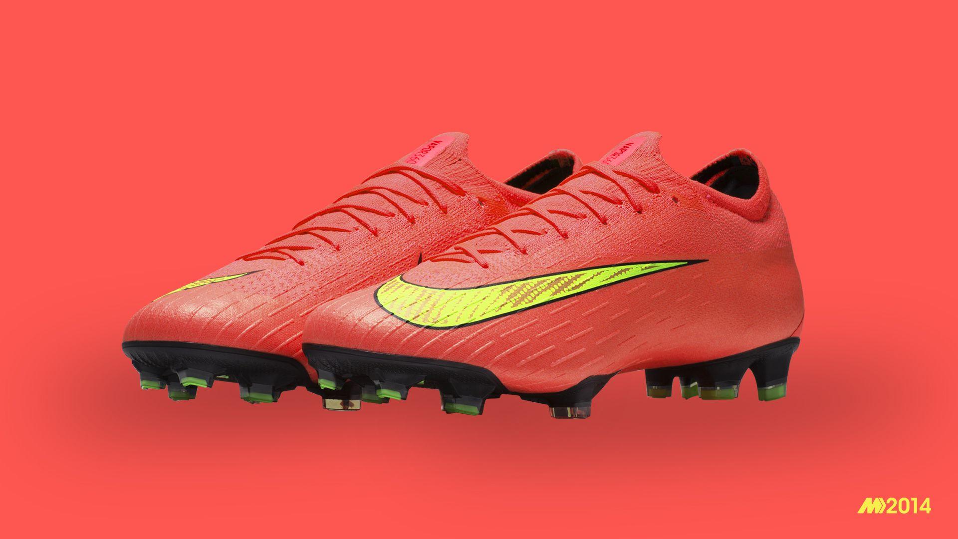 nikeid nike soccer boots traffic school online