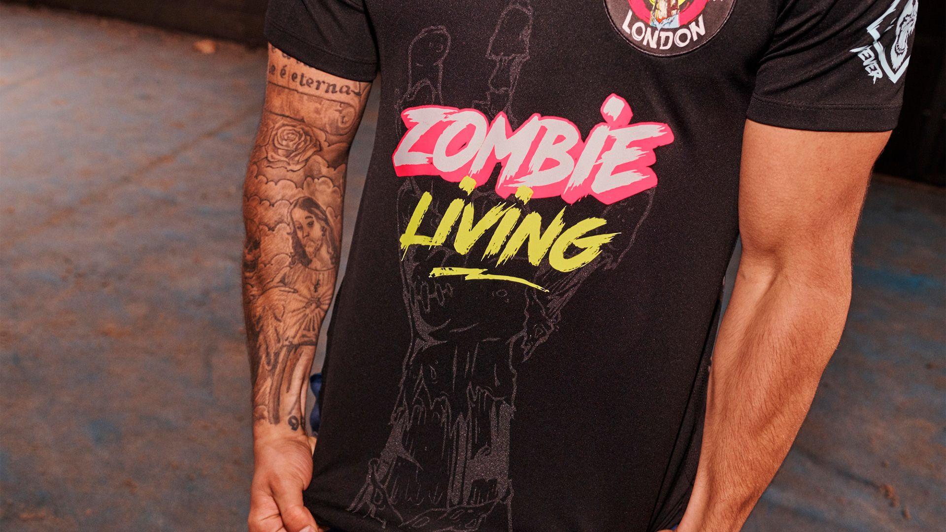 ireland nike free run 2 triple weiß zombie 6e479 93e80
