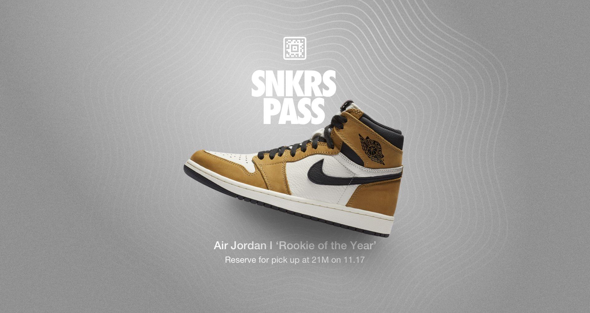 Jordan Year' Air The Snkrs Pass 21 1 'rookie MercerNike</p>                     </div>   <!--bof Product URL --> <!--eof Product URL --> <!--bof Quantity Discounts table --> <!--eof Quantity Discounts table --> </div>                        </dd> <dt class=