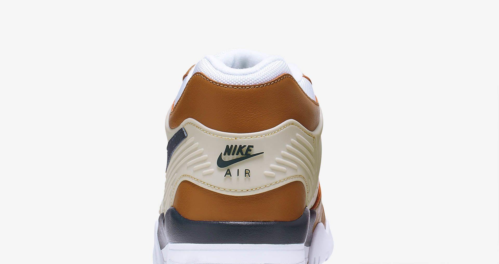 cb4ea88217e0 Nike Air Trainer 3  Medicine Ball  Release Date. Nike+ SNKRS