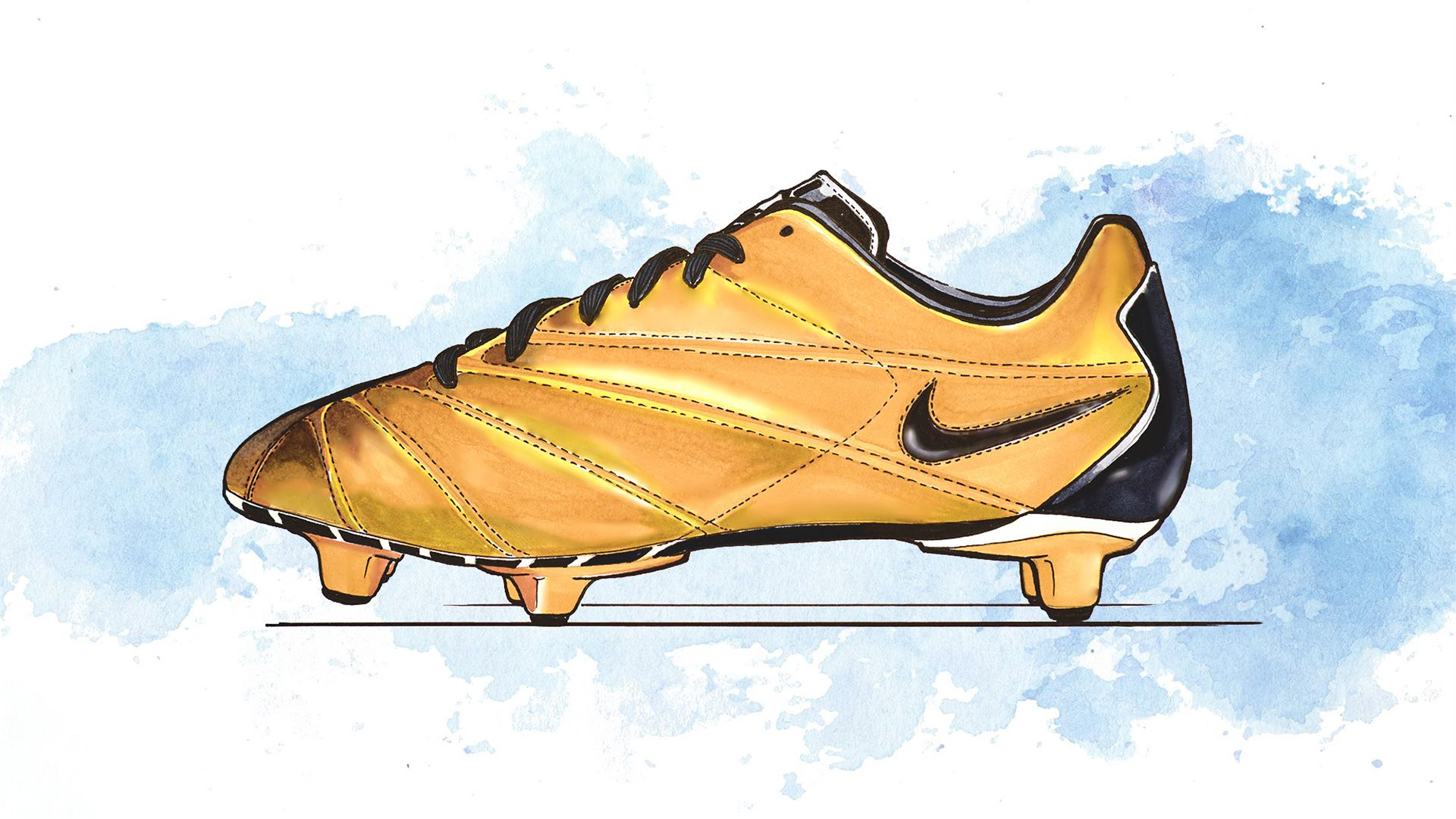 75401a7189c 20 Years of Mercurial History. Nike.com