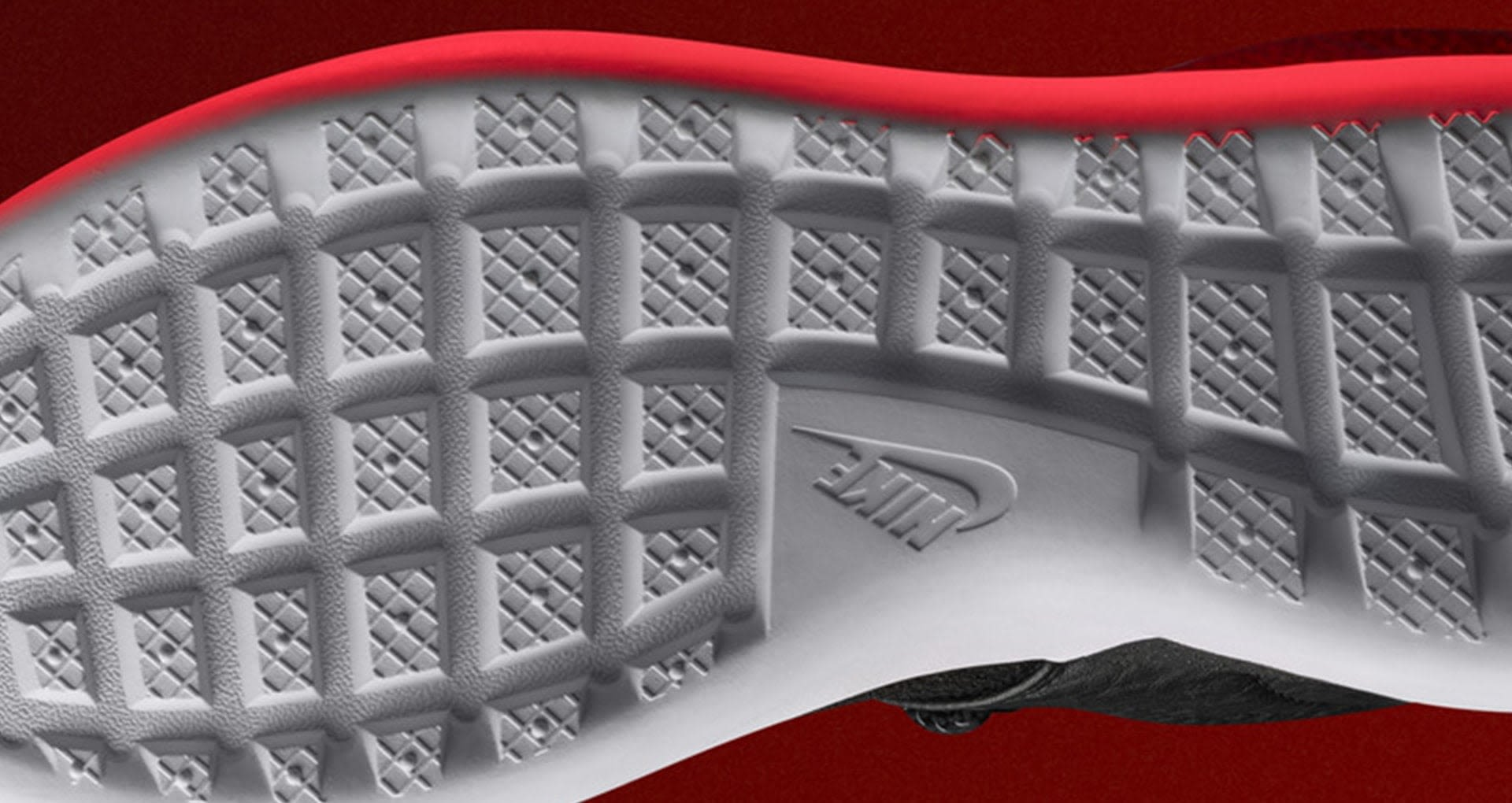 6ac063409b8e3 Women s Nike Roshe Two Flyknit Hi Sneakerboot  Black   White ...