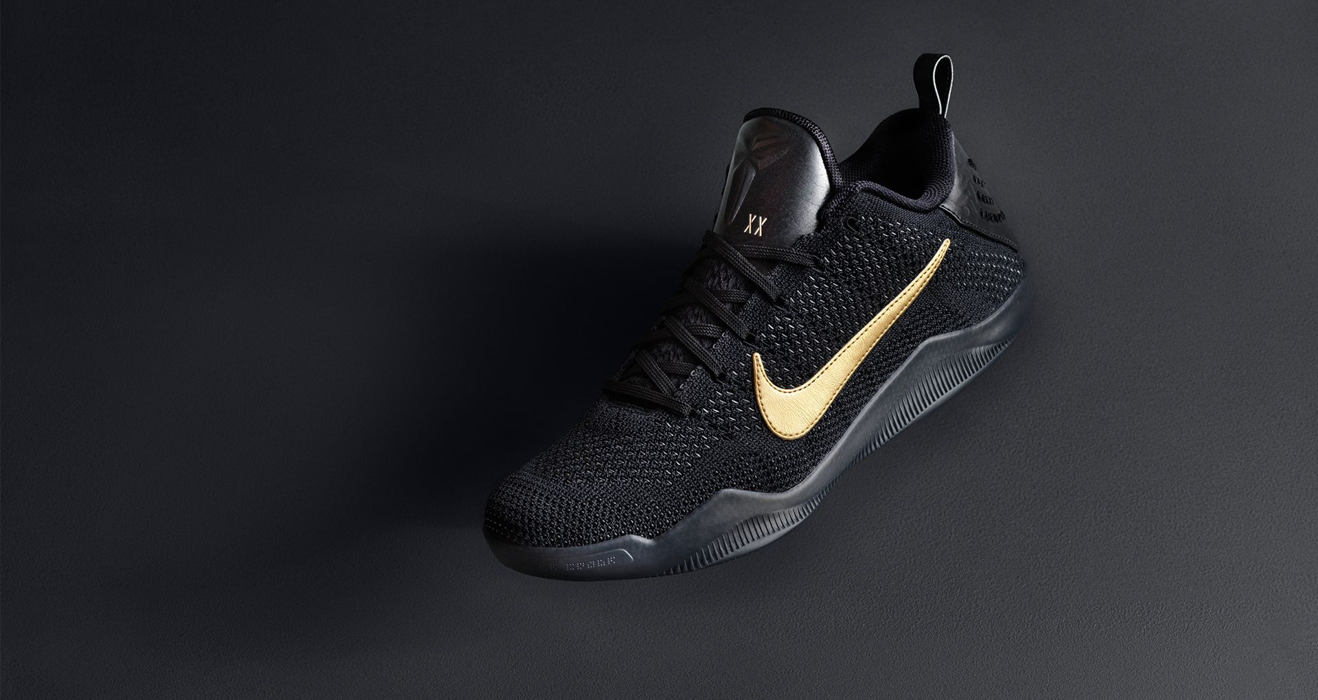hot sale online 73be9 da285 KOBE XI ELITE LOW