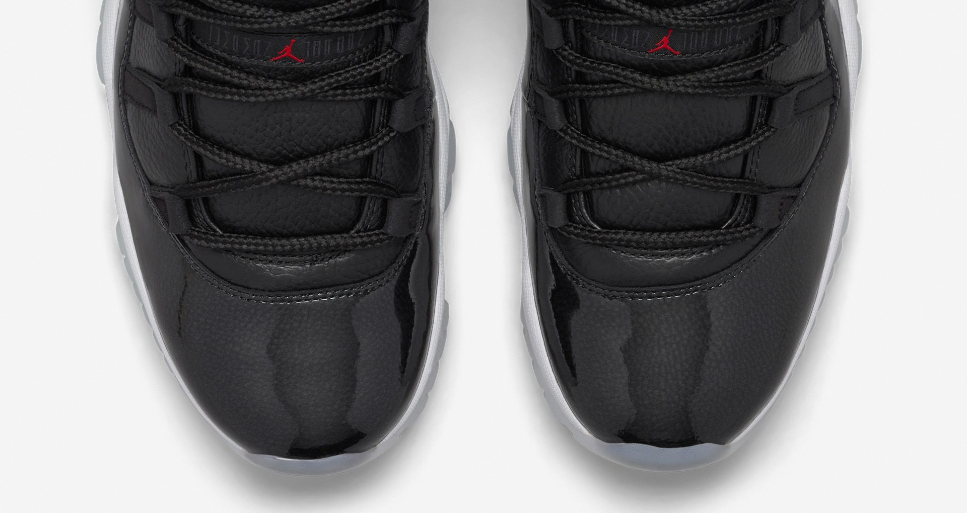 newest ee7eb d3f9b Air Jordan 11 Retro '72-10' Release Date. Nike+ SNKRS