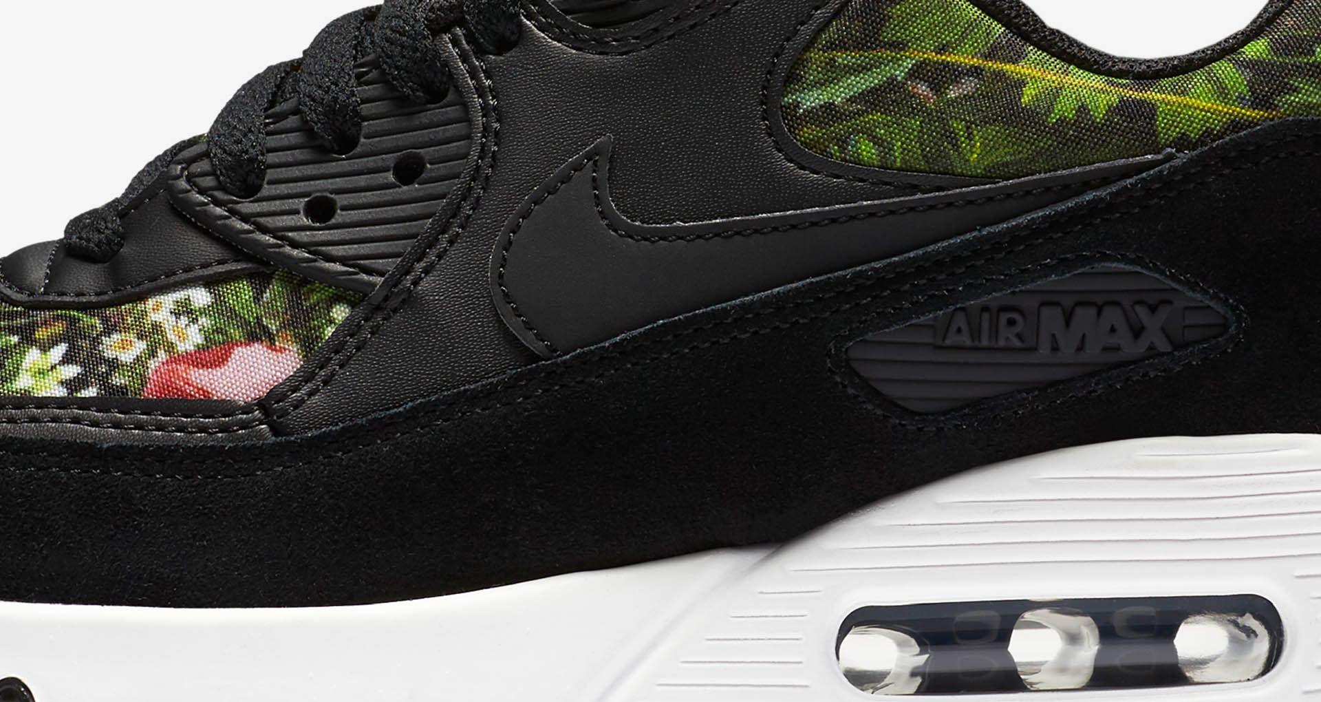 Women's Nike Air Max 90 Spring Garden StockX News