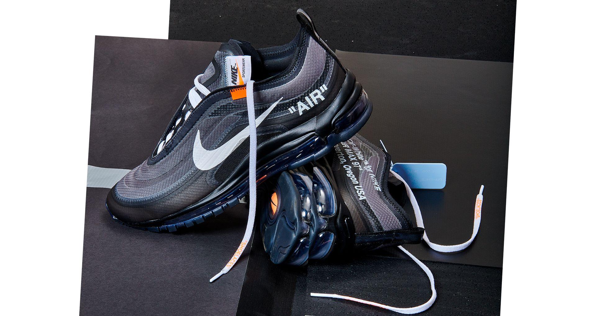 air max 97 10