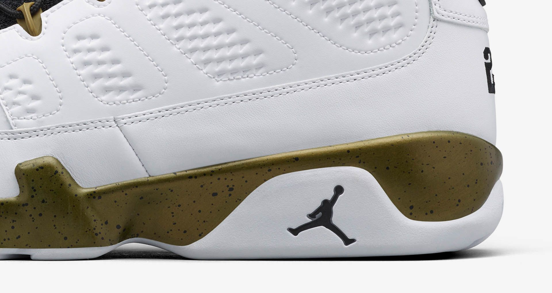 cheap for discount e3cf6 46245 Air Jordan 9 Retro  Statue  Release Date