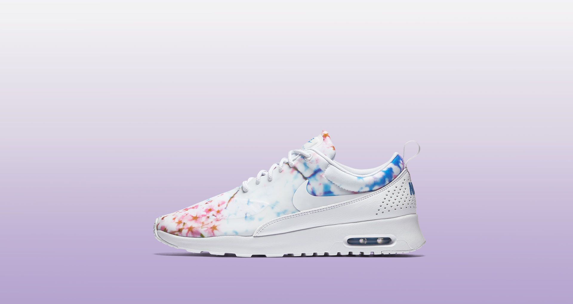brand new ce146 4bd79 WMNS AIR MAX THEA