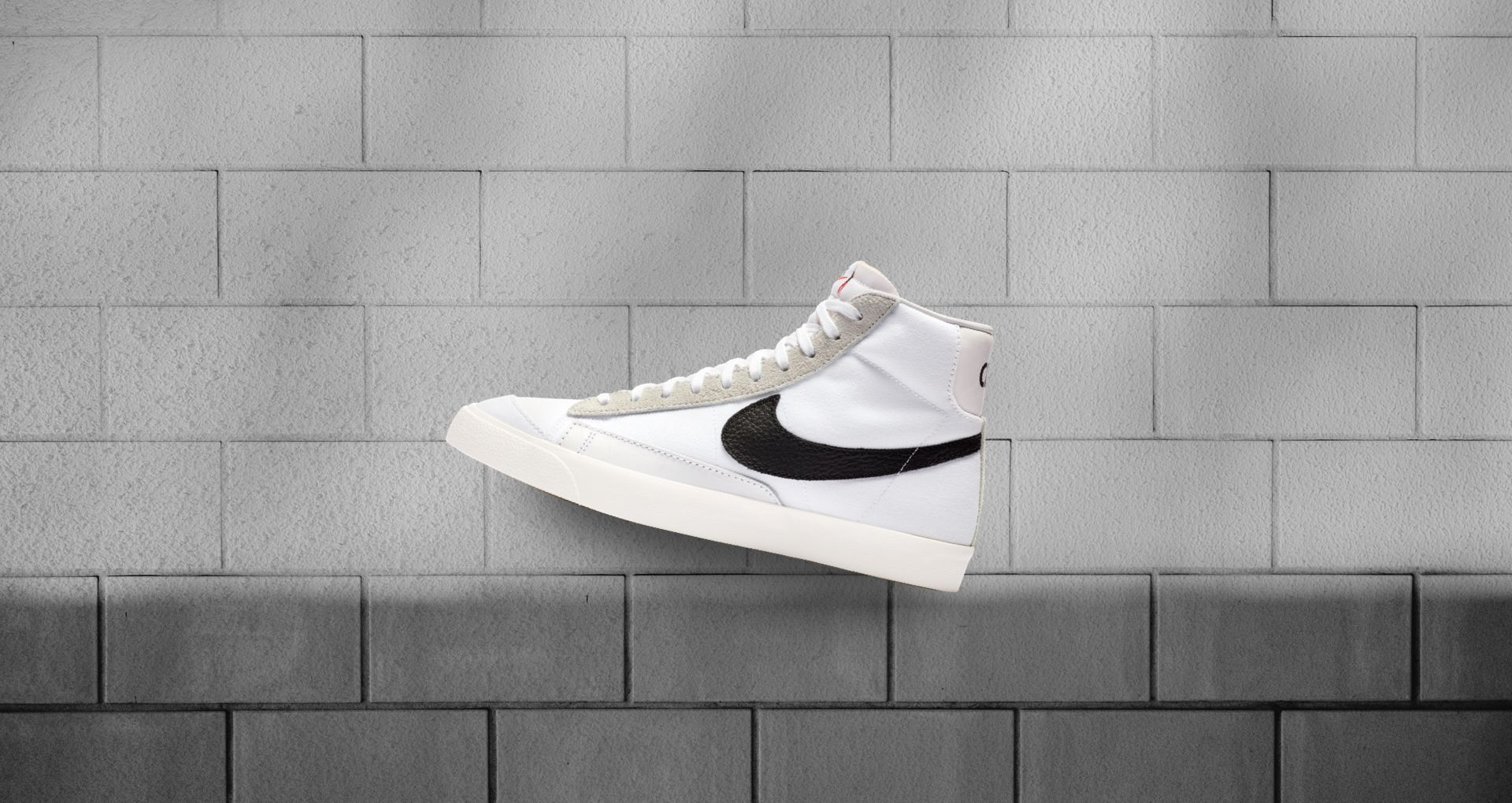 super cute well known info for Nike Blazer Mid '77 Vintage 'Slam Jam' Release Date. Nike ...
