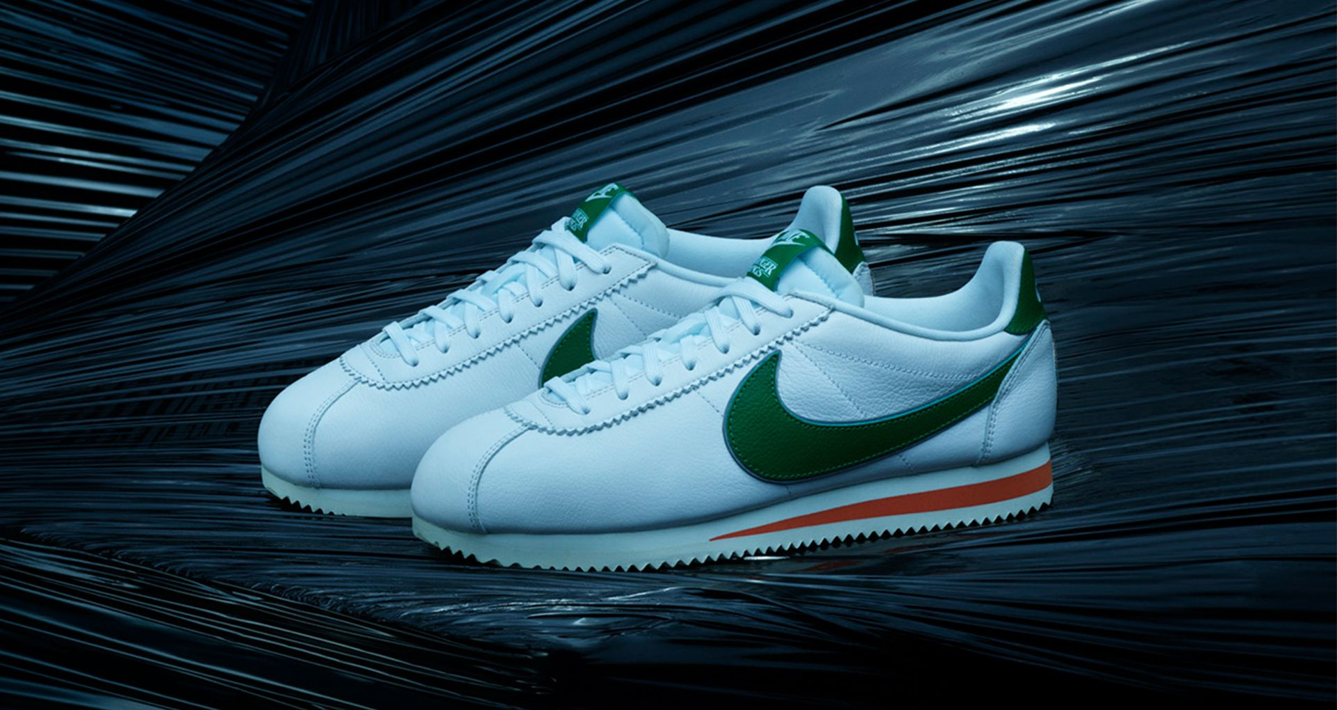 The Nike Air Force 1, Cortez and Blazer Are Getting