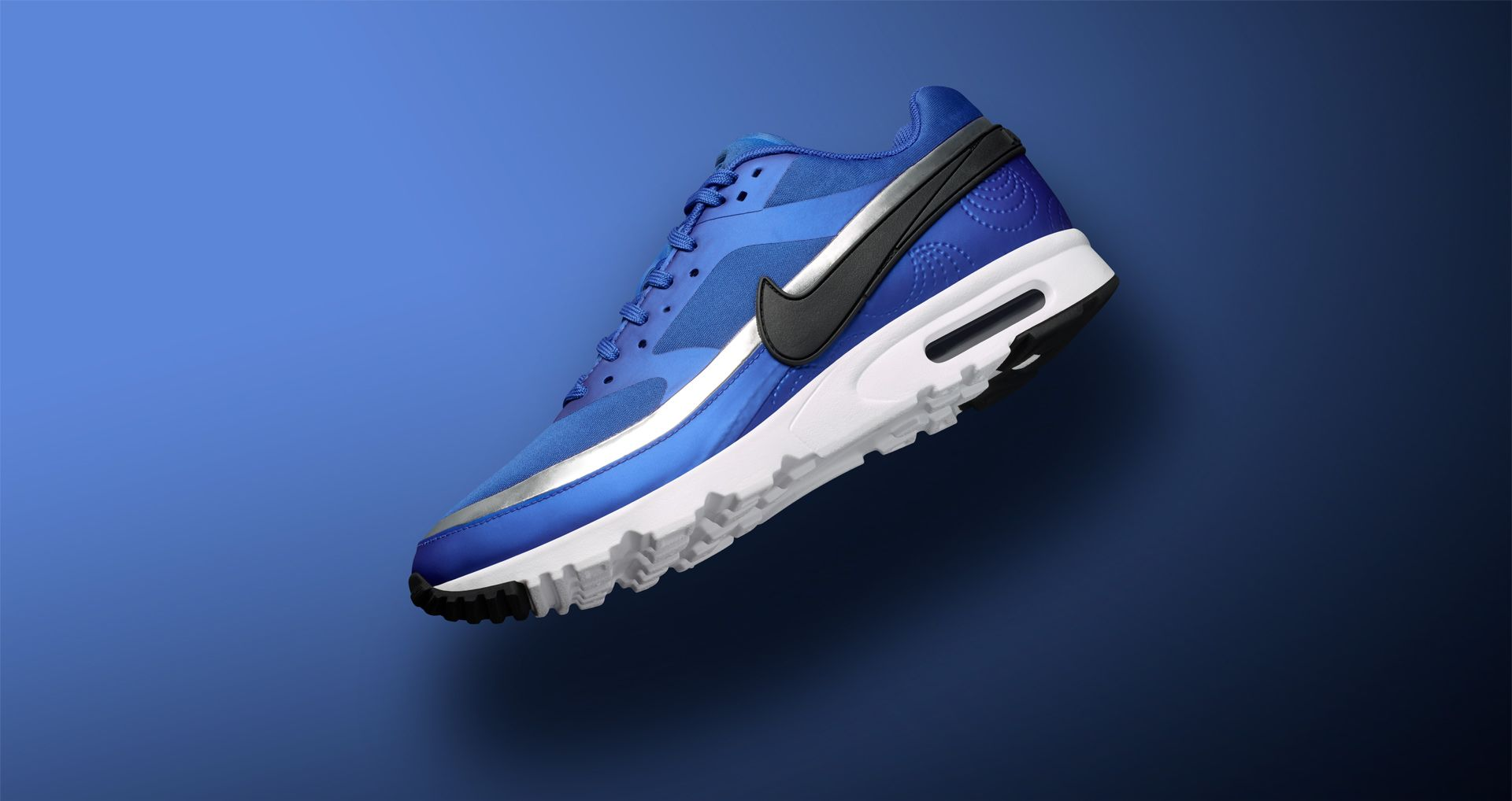 721bde64526 Women's Nike Air Max BW 'London' Release Date. Nike+ SNKRS