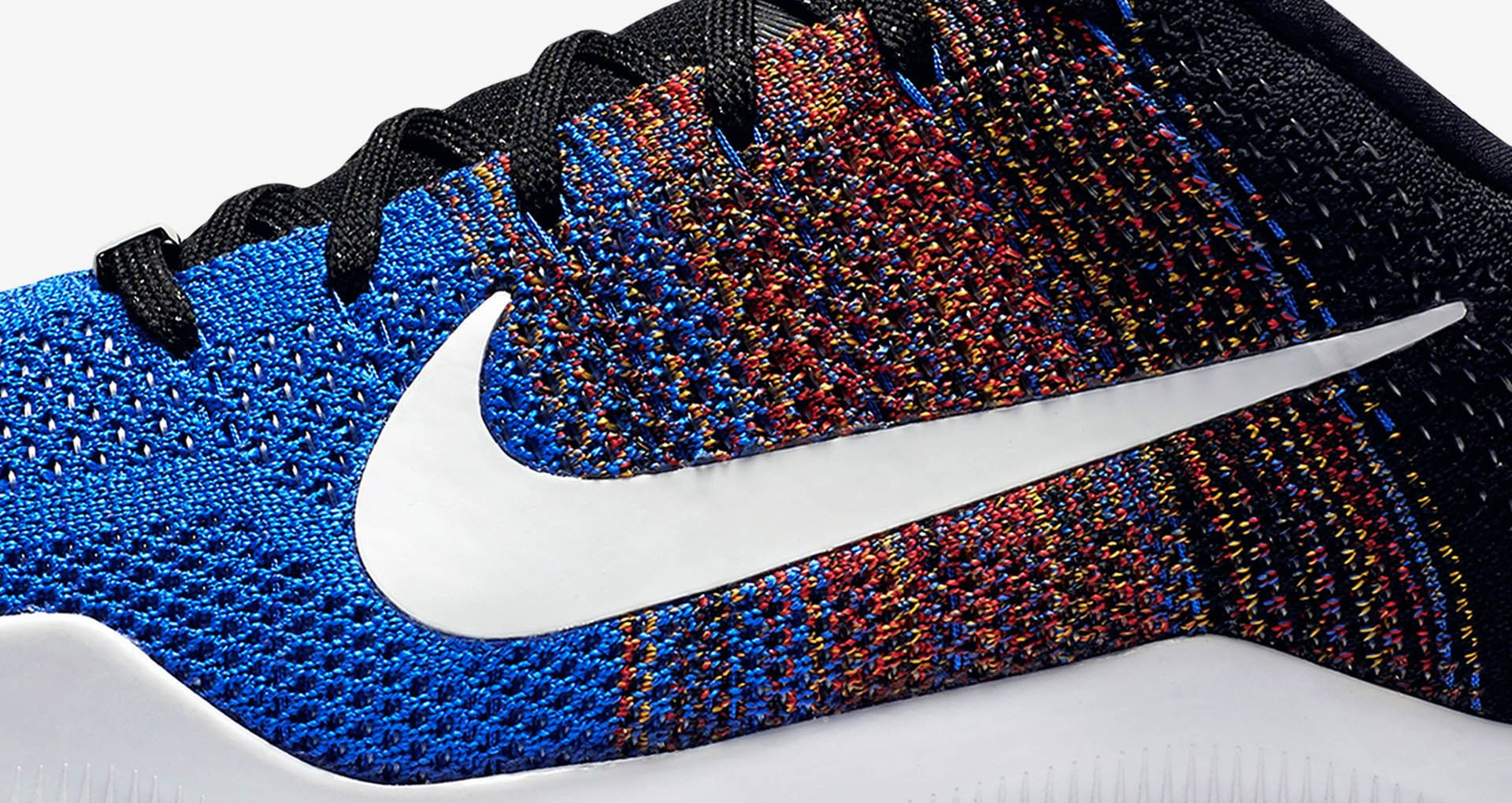 official photos cc8f0 aba90 Nike Kobe 11  BHM  2016 Release Date