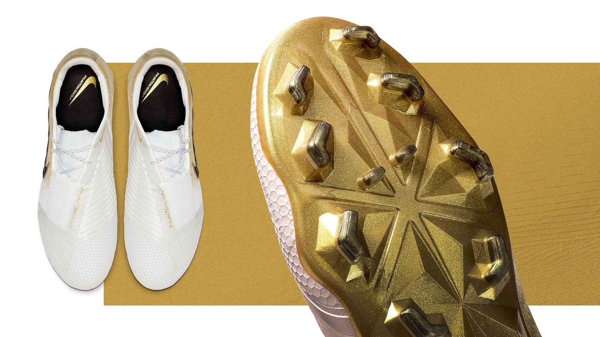 e4386a695 COMING SOON Euphoria Mode  Champagne Gold . Nike.com GB