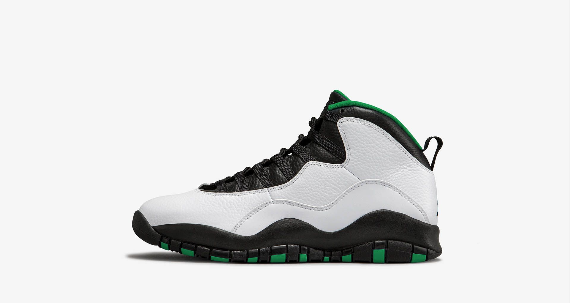competitive price 03fb1 94a87 Inside the Vault: Jordan 10 x City Series. Nike⁠+ SNKRS