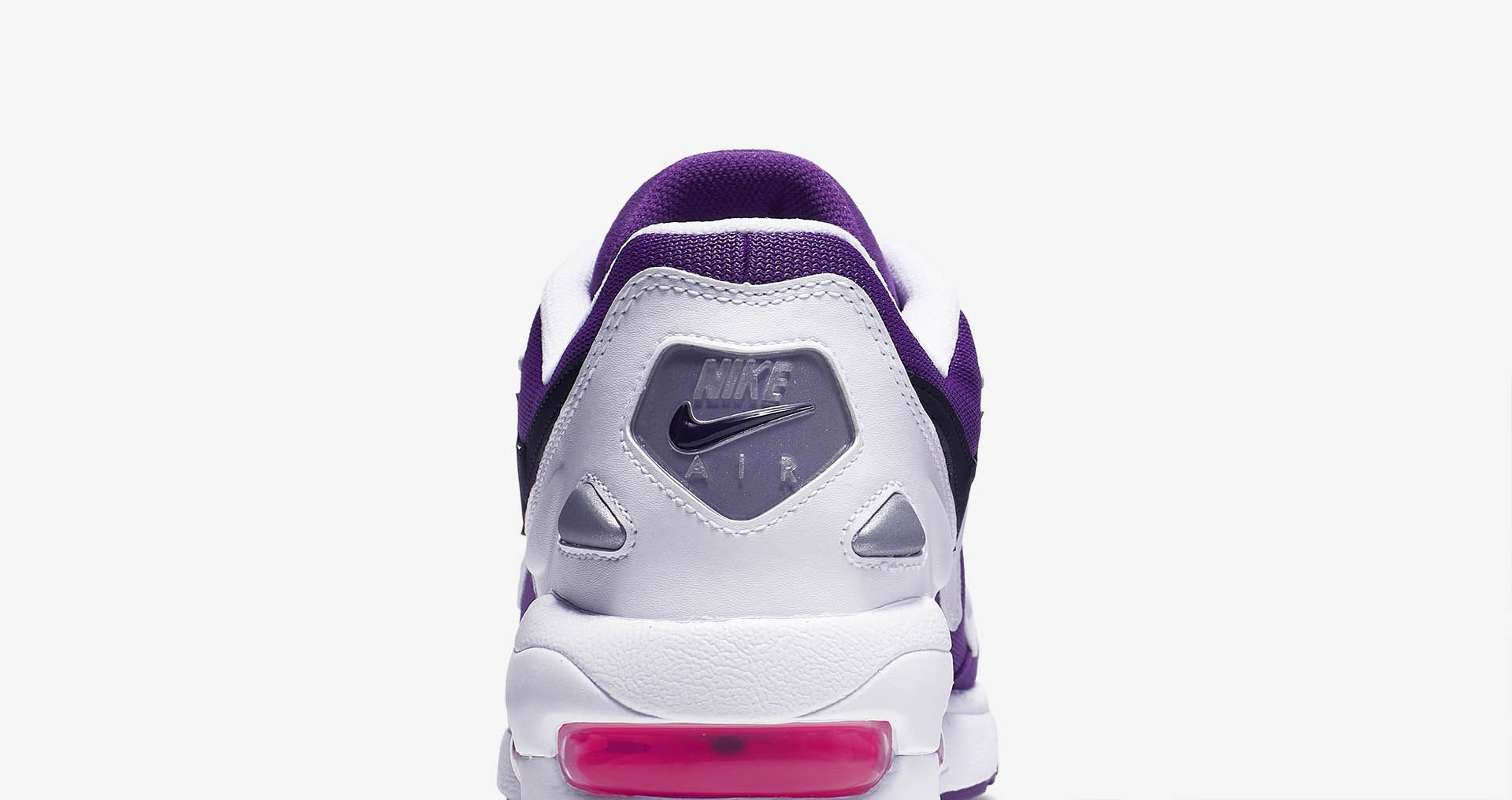 watch be397 be3c2 Air Max2 Light  Purple Berry  Release Date