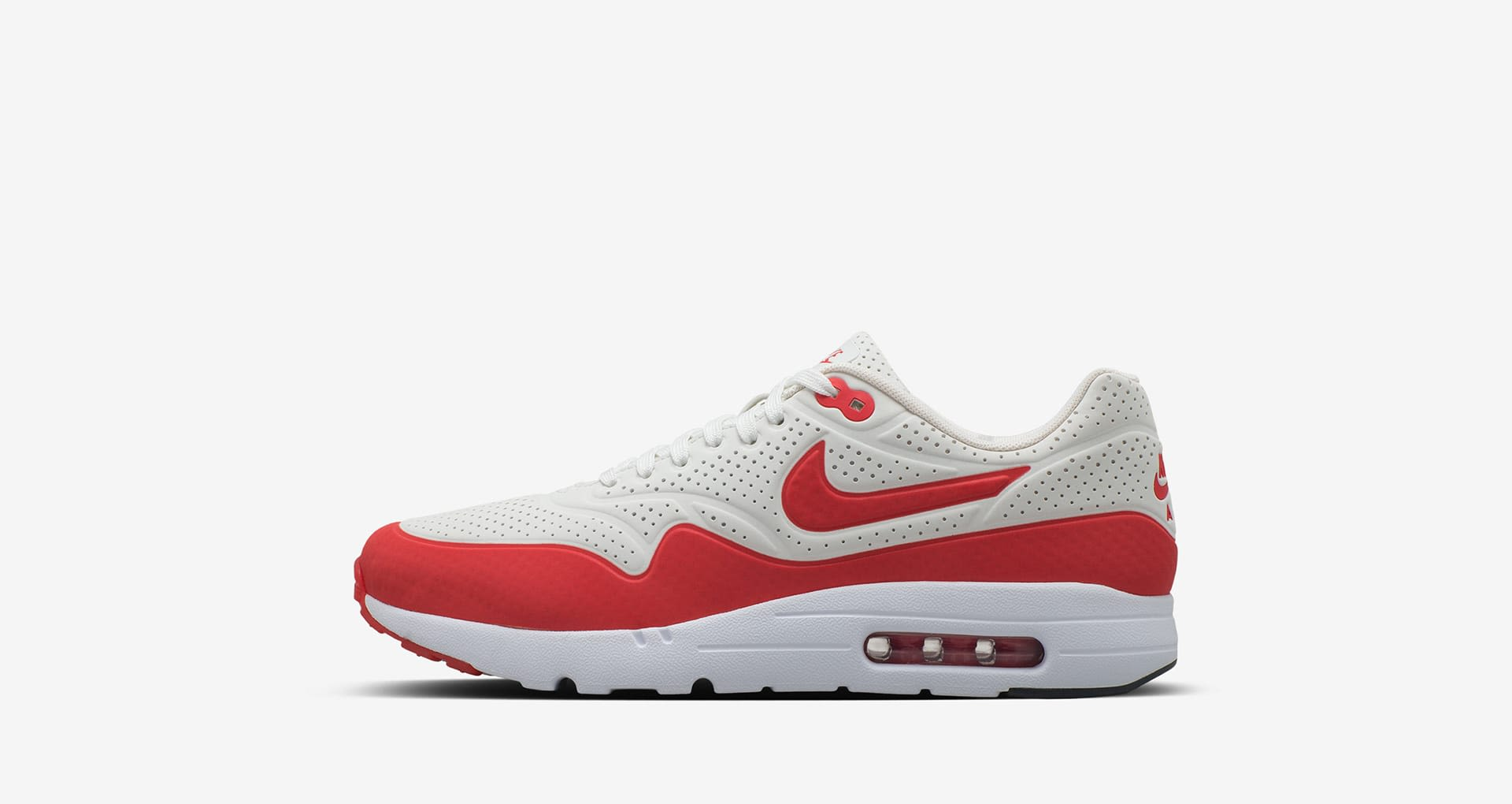 buy popular 62617 be682 AIR MAX 1 ULTRA MOIRE