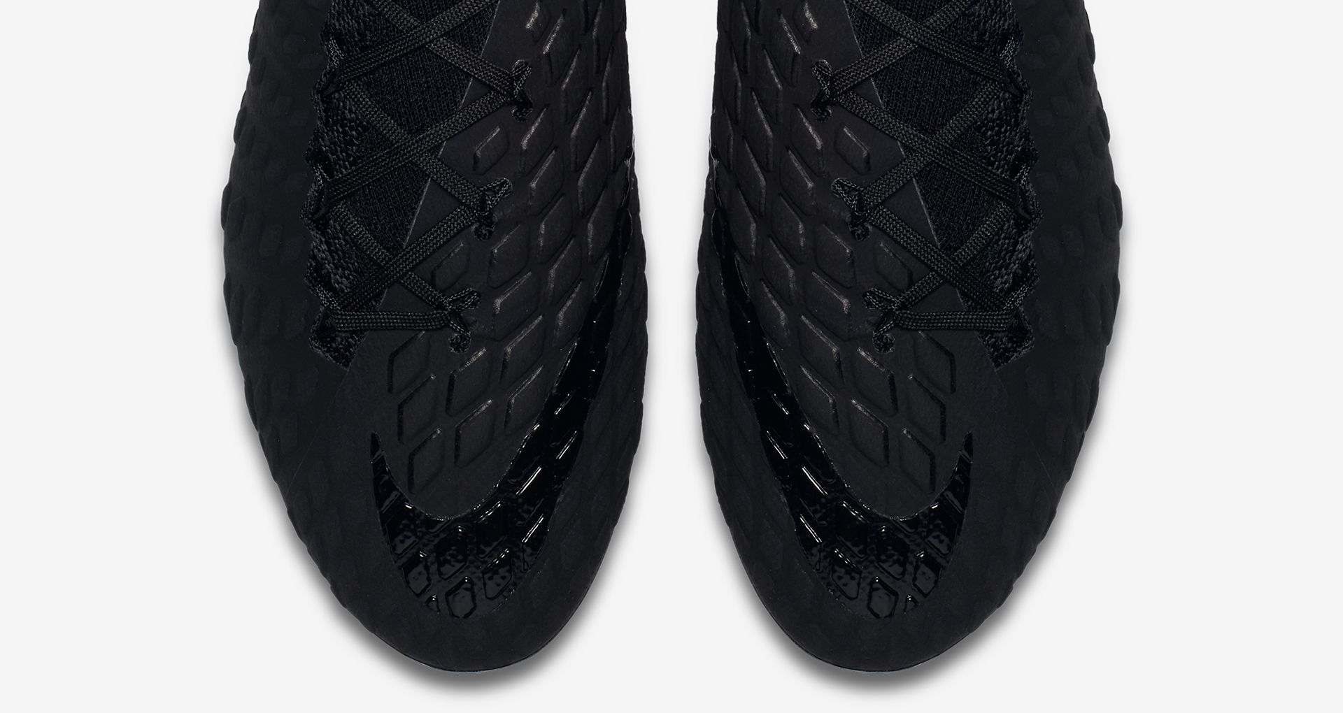 7535eff1db845 Nike Hypervenom Phantom 3 FG 'Academy Pack'. Nike.com GB