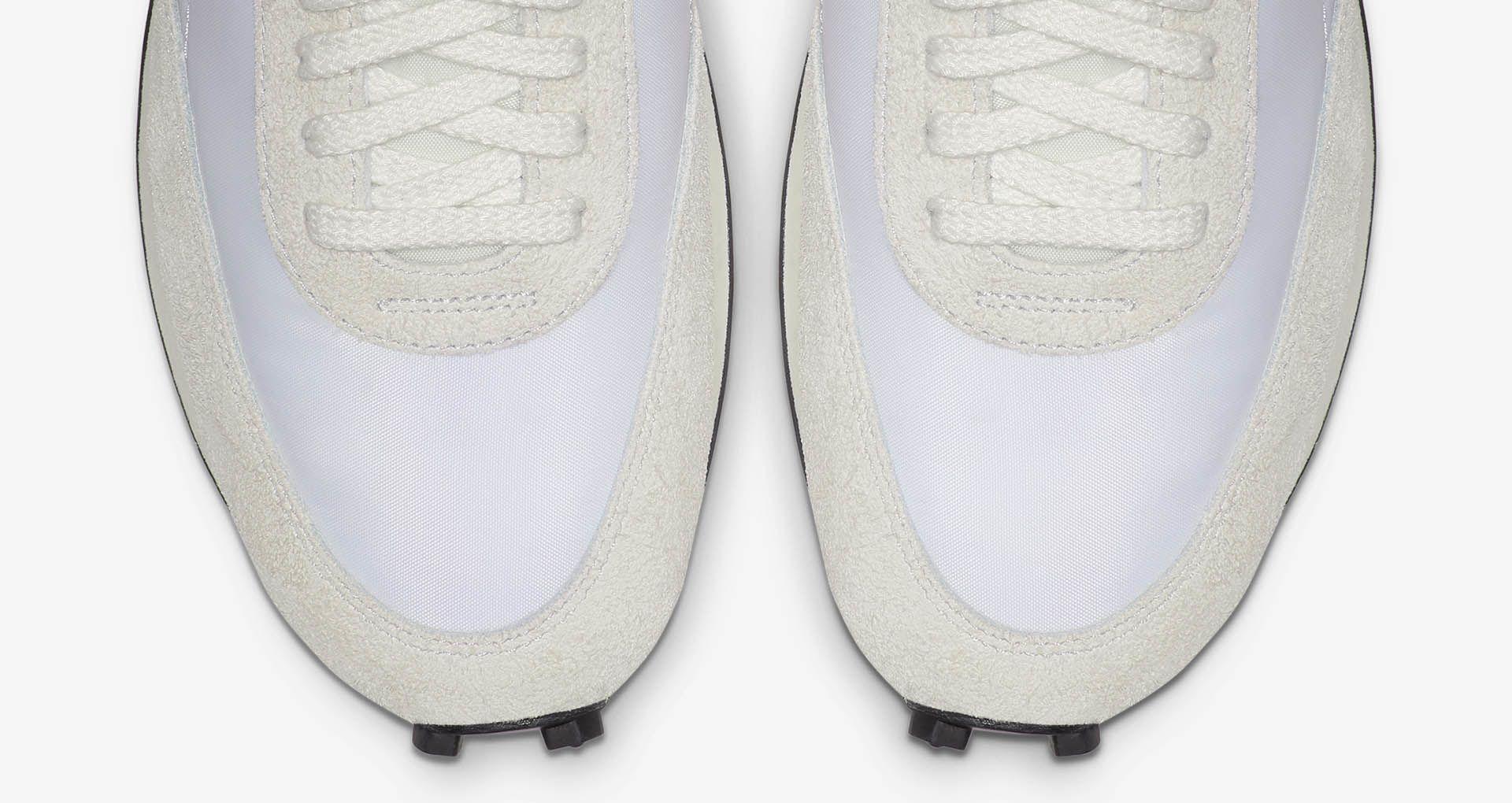 584e90a8 Nike Daybreak 'White/University Red' Release Date. Nike+ SNKRS