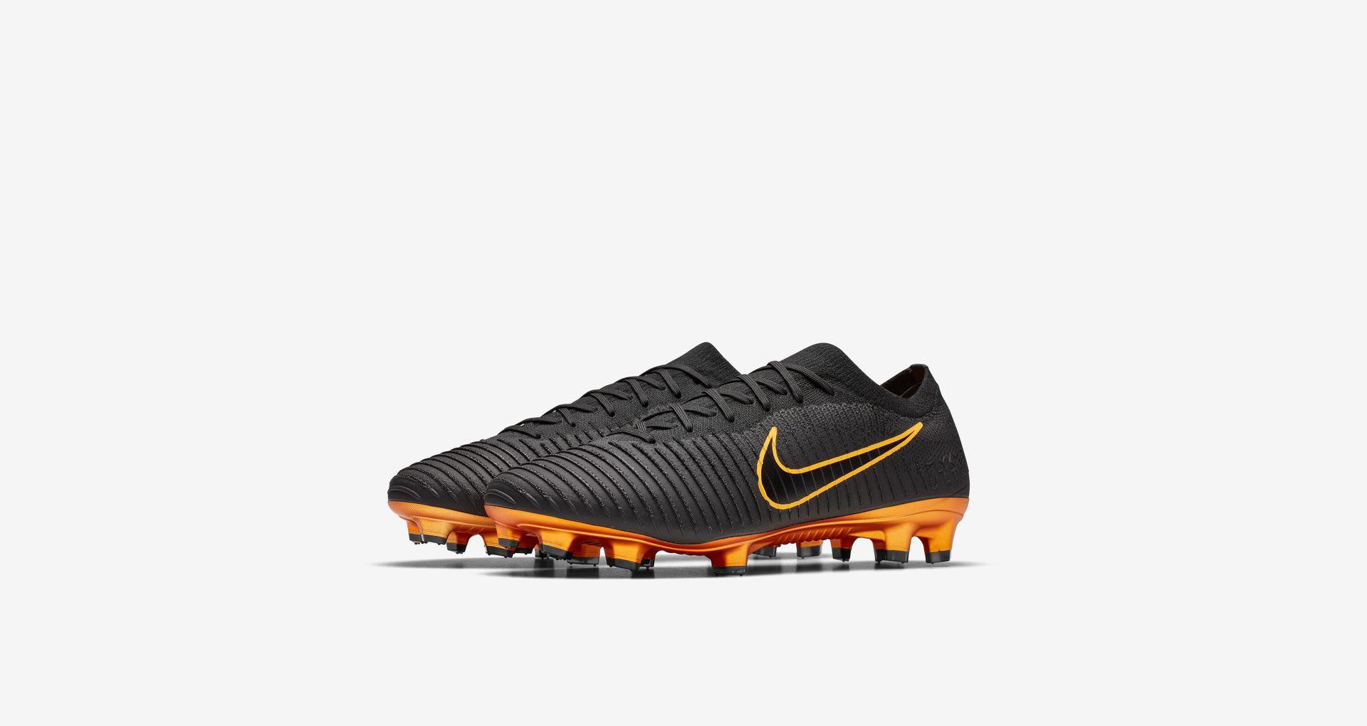Nike Air Max Zero Premium Hombre Zapatillas Mattress  4ea39609ebd