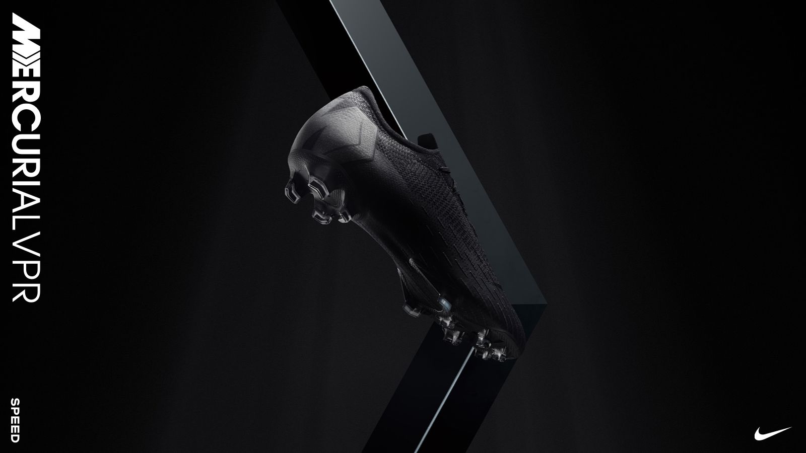 b260db1a550 Stealth Ops Mercurial Vapor 360 Elite FG. Nike.com
