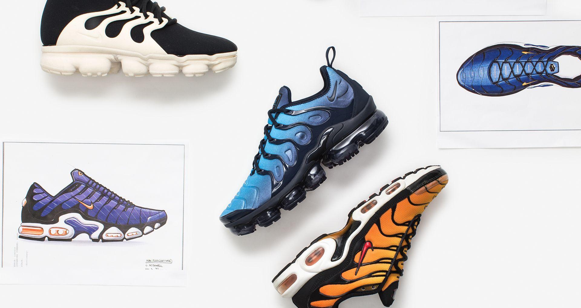 cobra scarpe nike