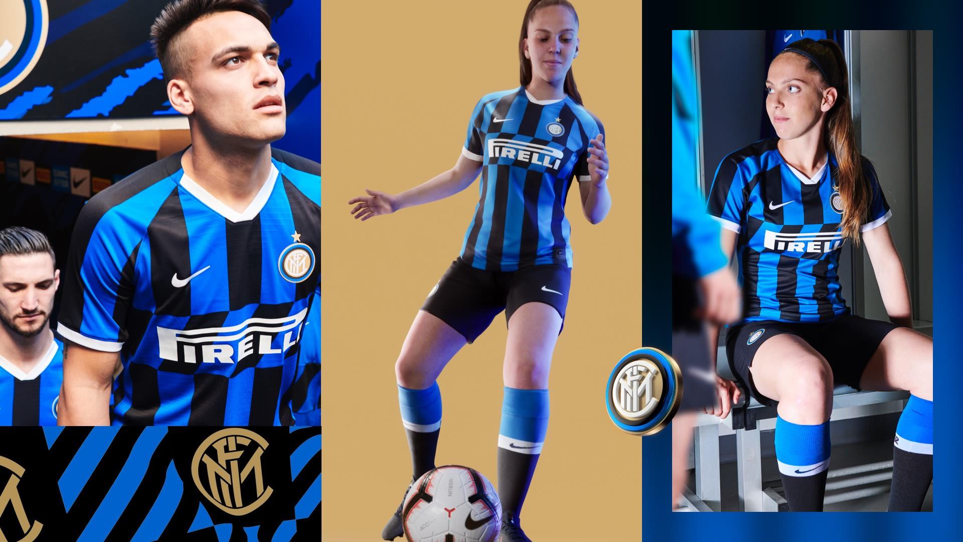 201920-inter-milan-stadium-home-jersey-.jpg