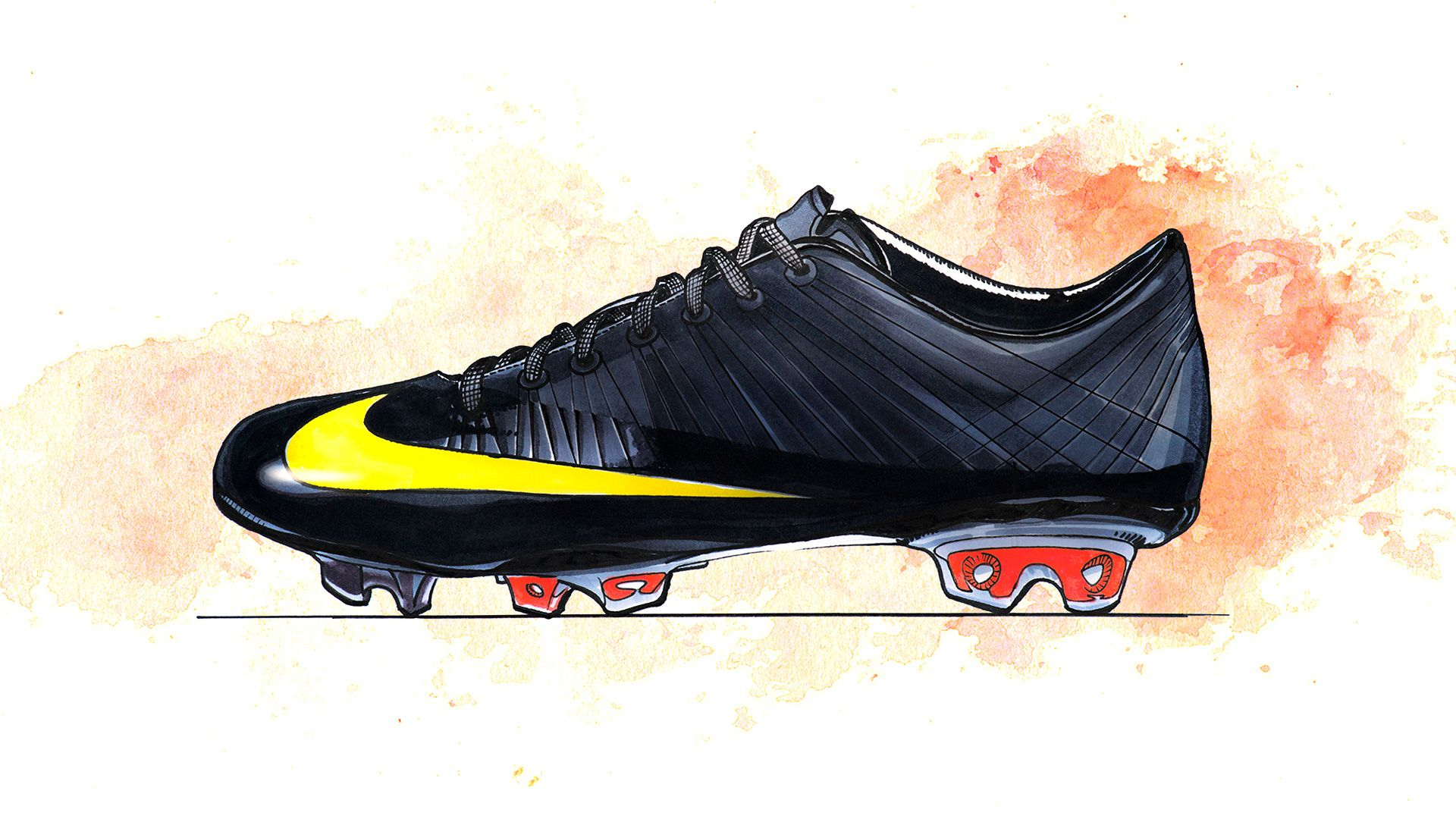 edd496db2557 20 Years of Mercurial History. Nike.com