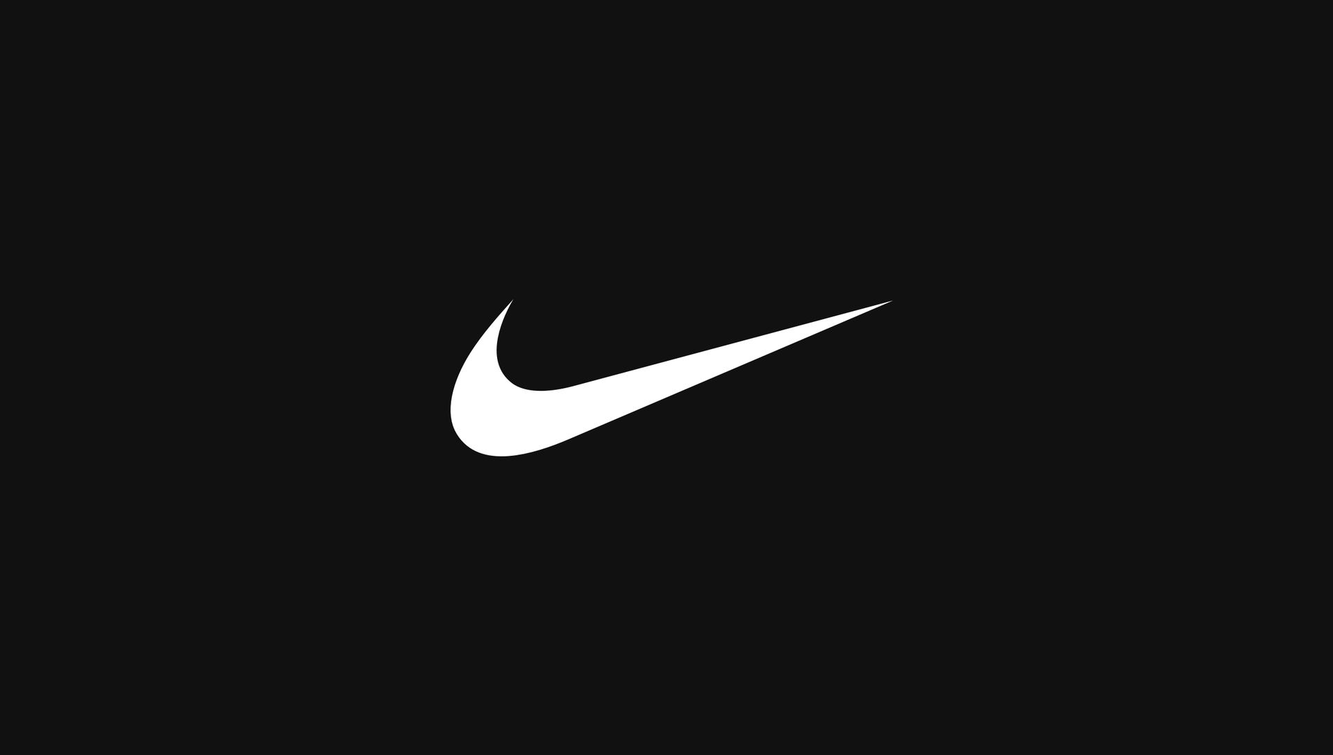Insignia Dirección Fuera  Nike. Just Do It. Nike.com