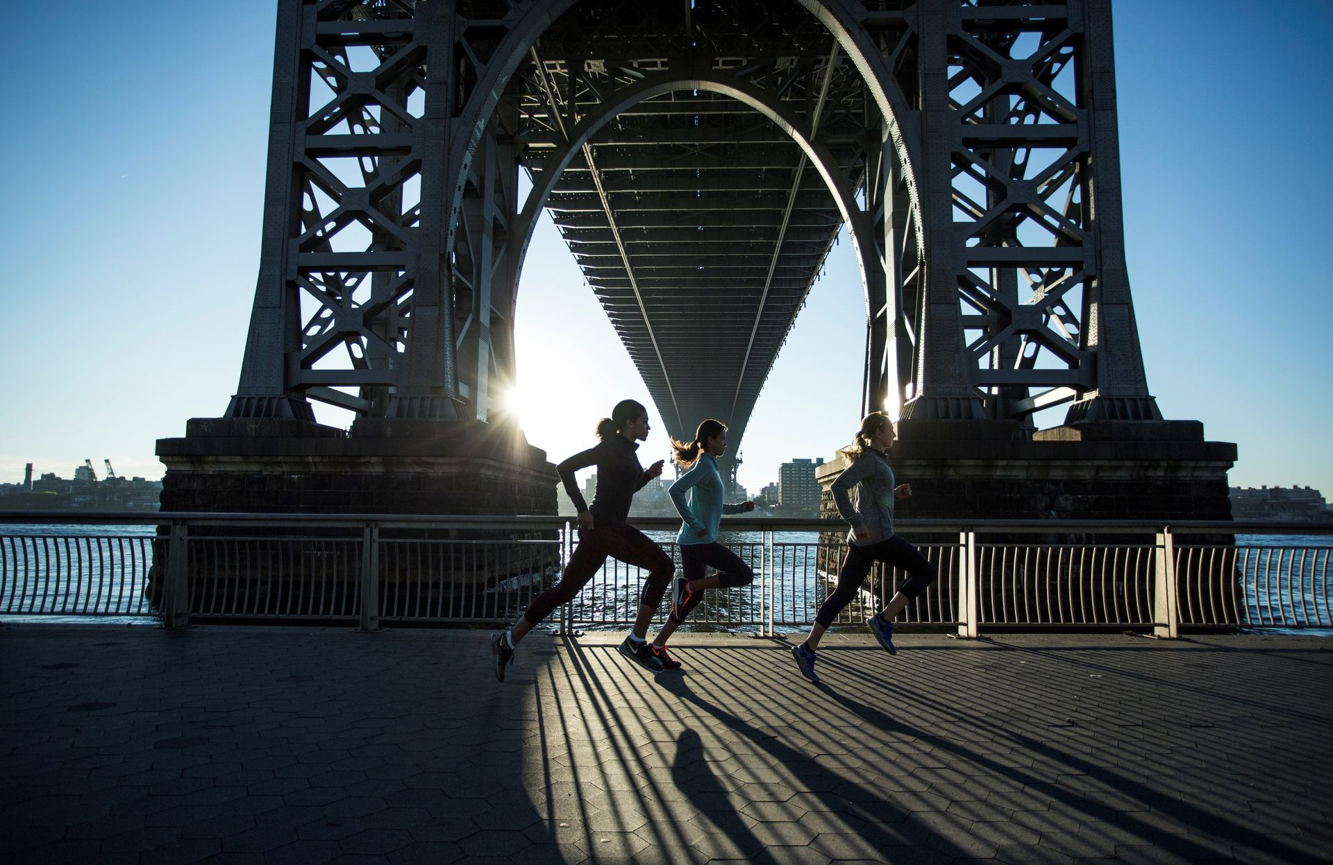 What Features Can I Use During my Nike Run Club Run? | Nike Help