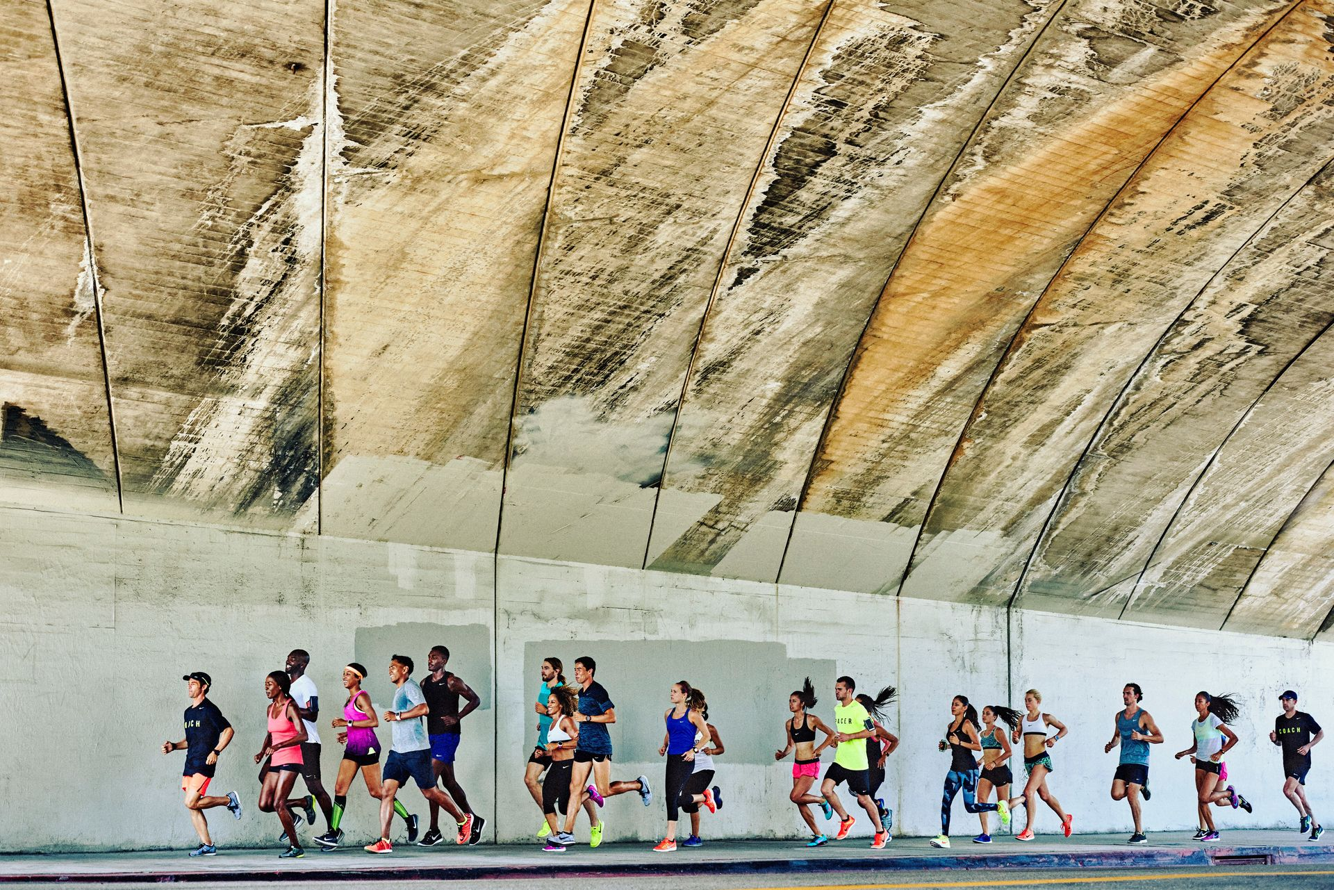 wholesale dealer 8aa61 6dd14 If any elements of your Nike Run Club runs are missing from your activity  history, it could be due to an issue with GPS. To ensure your activity is  fully ...