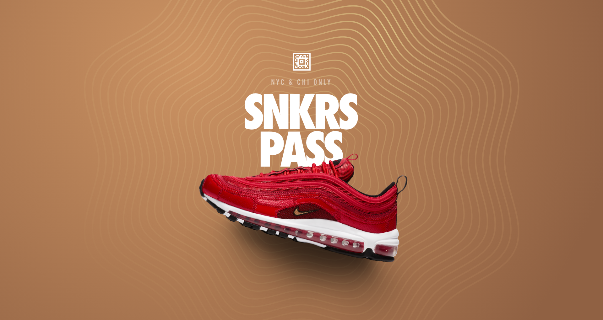 c32881541 What is Nike SNKRS Pass