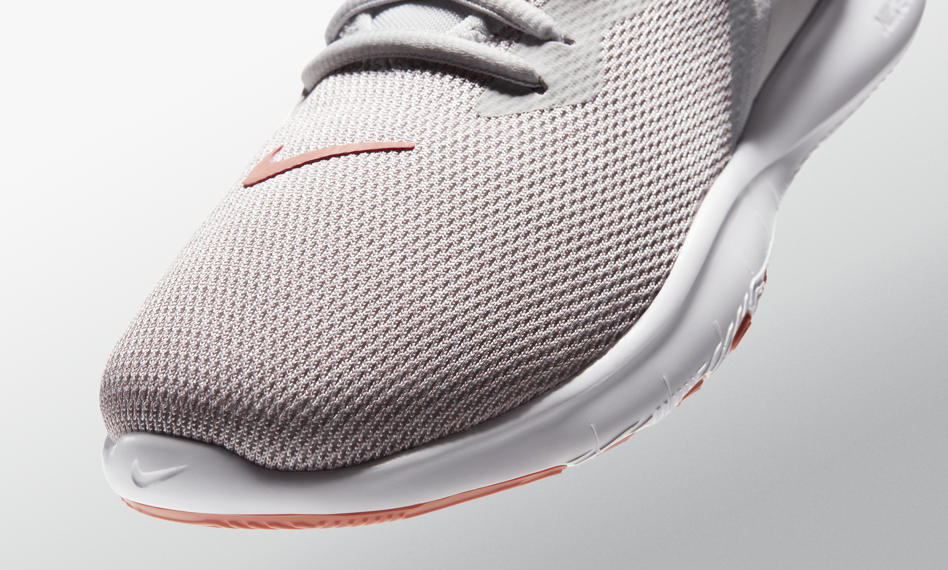 Nike Flex TR 9 Damen Trainingsschuh