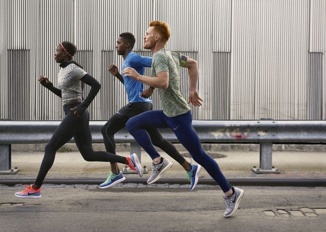 Does Nike offer an employee discount?   Nike Help