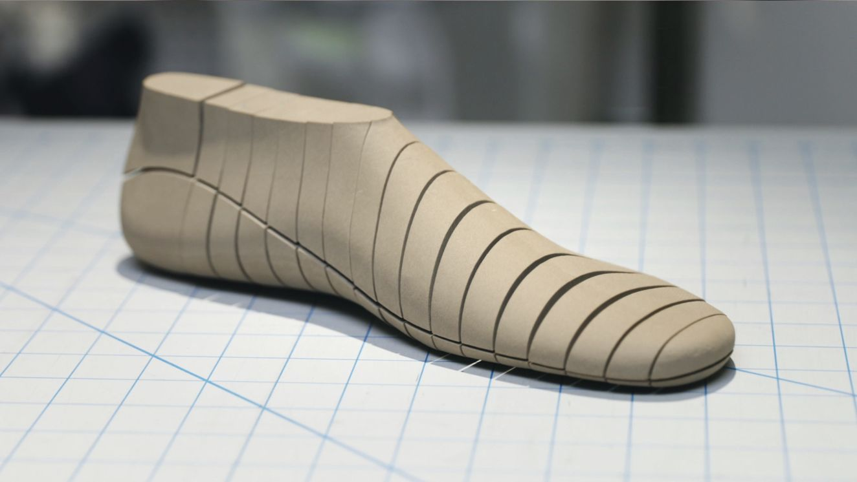check out 77de7 8d438 Nike Free RN 5.0 Zapatillas de running - Hombre. Nike.com ES
