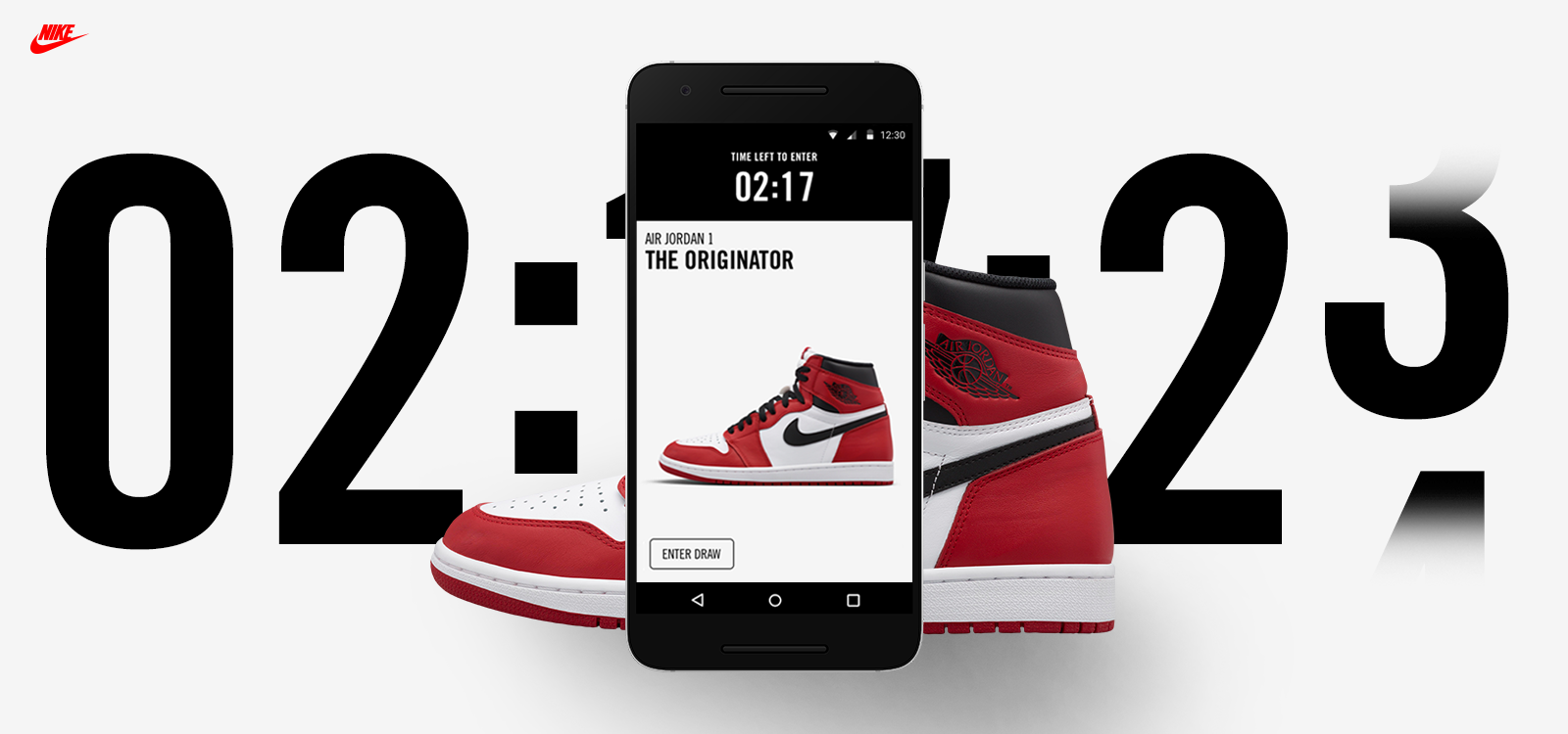 What Is the Difference between the Nike App and Snkrs App? | Nike Help
