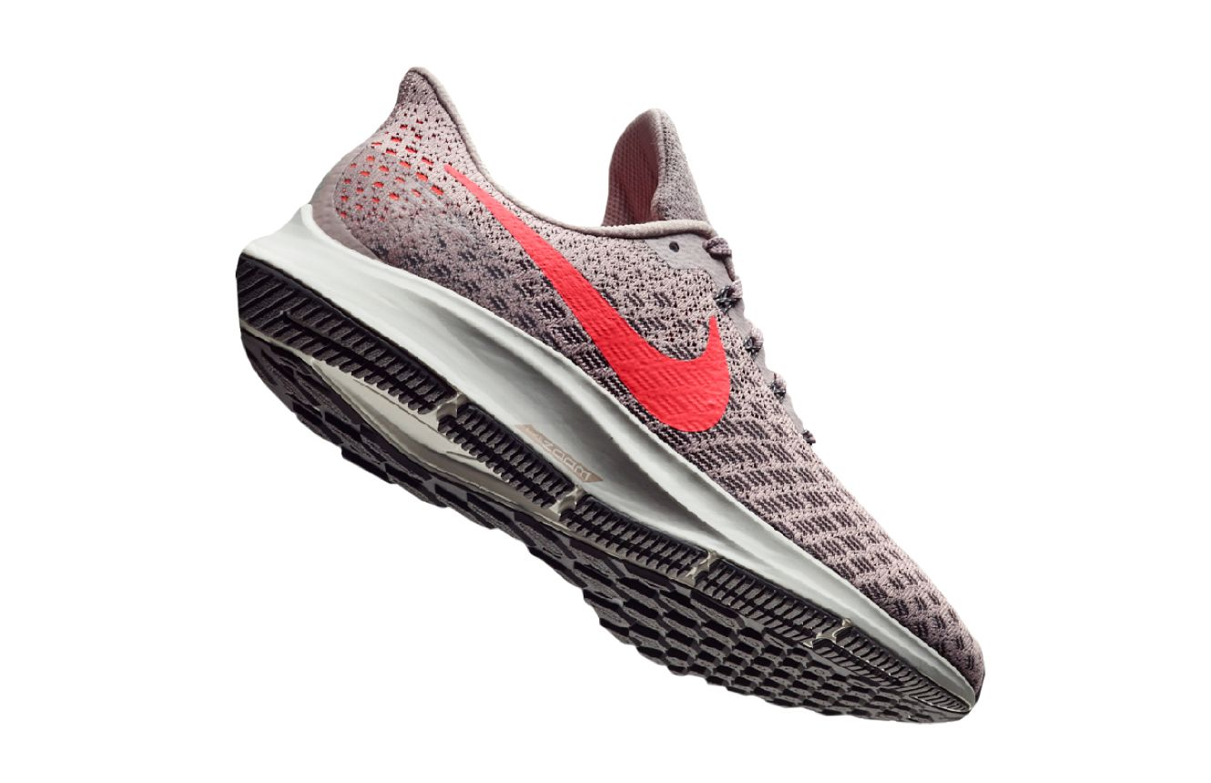 buy online b29a8 193c2 Nike Air Zoom Pegasus 35 Women s Running Shoe. Nike.com