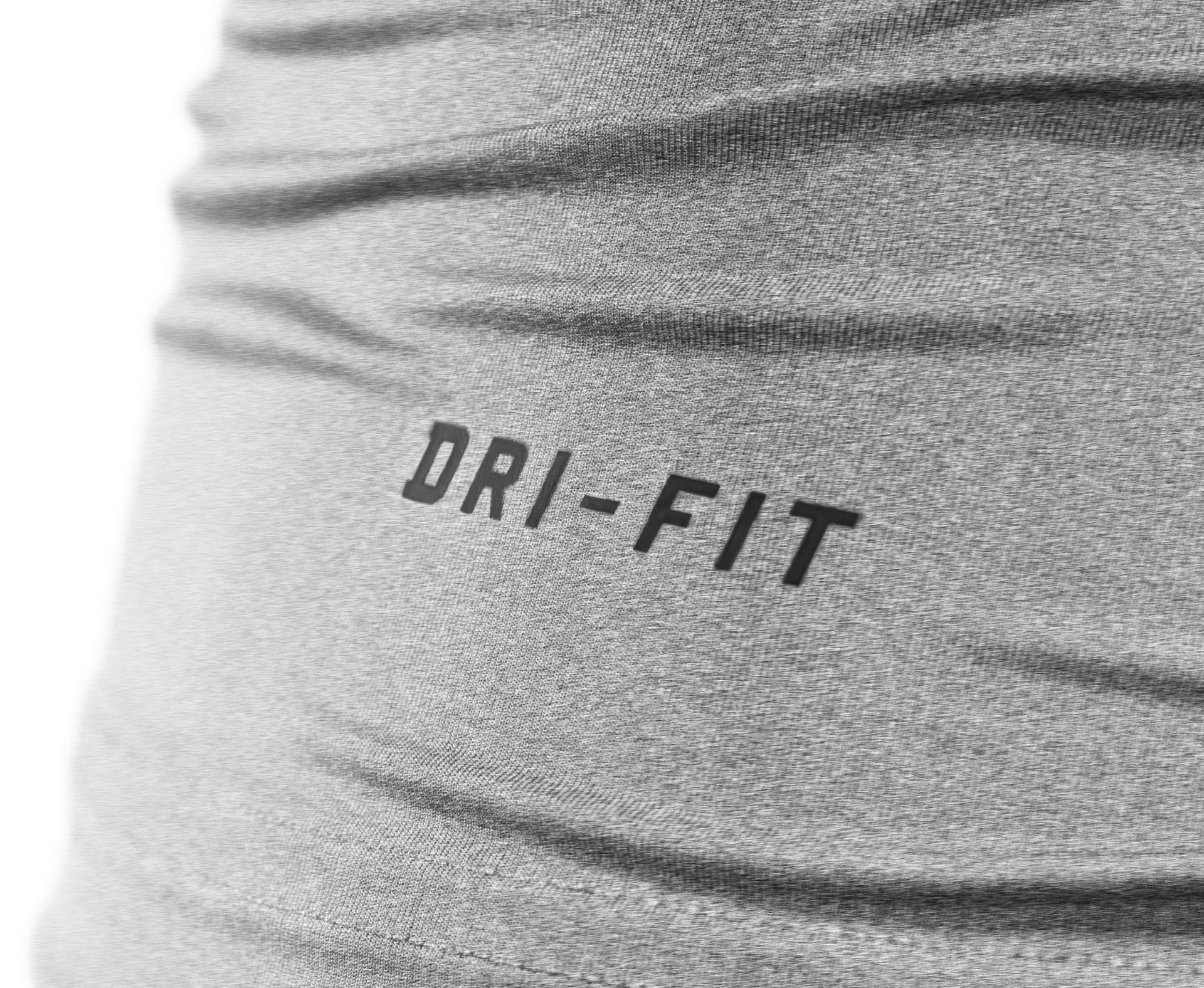 How Do I Wash Nike Dri-FIT? | Nike Help