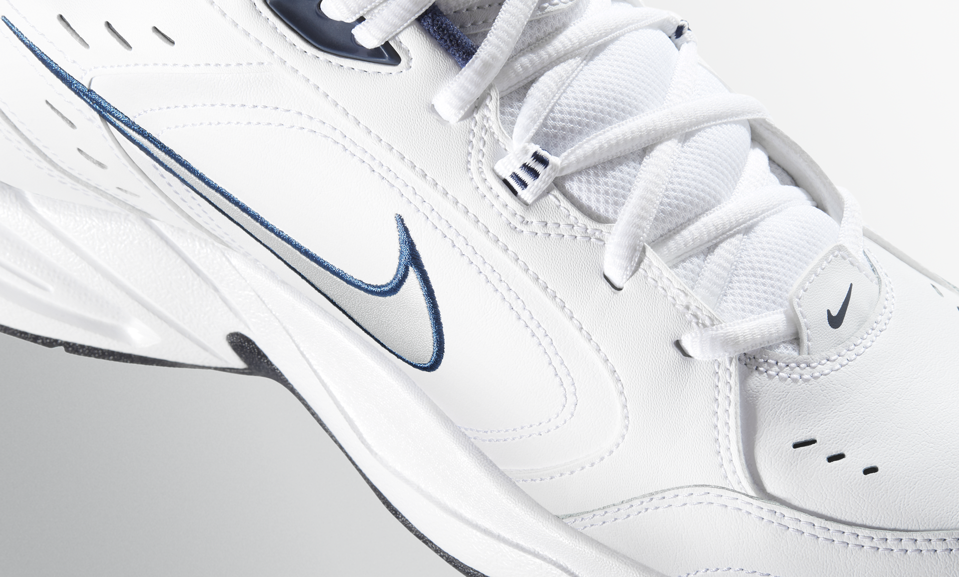 Nike Air Max Nike Free Schnürsenkel Nike png herunterladen