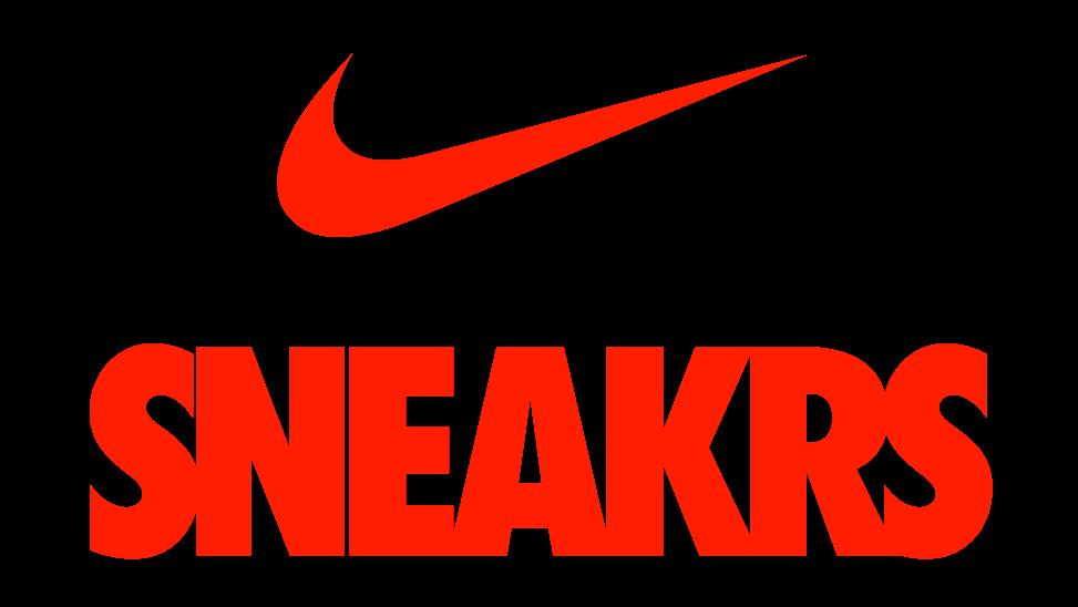 Che cos'è Nike SNEAKRS Pass? | Assistenza Nike