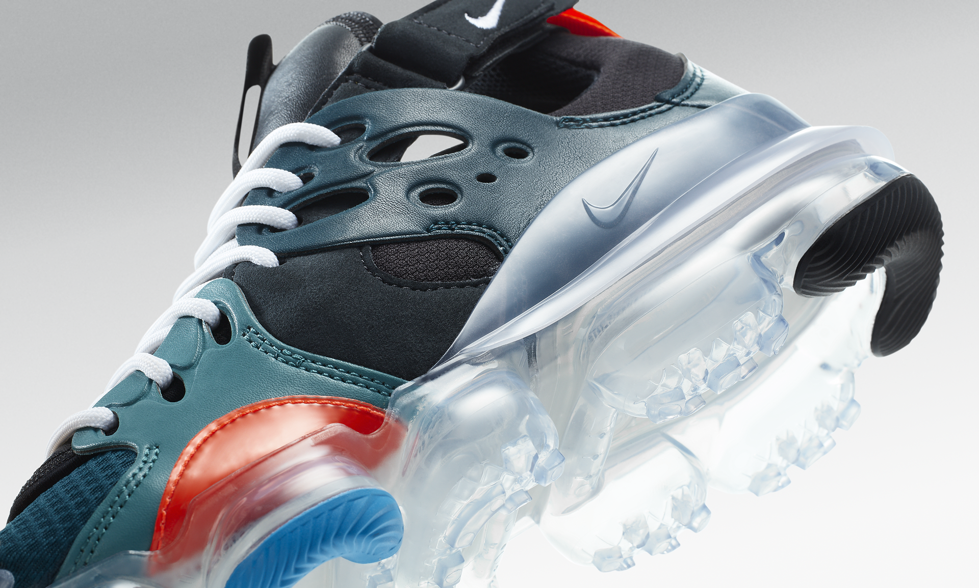 Available Now Nike Air Max Plus Battle Blue HOUSE OF