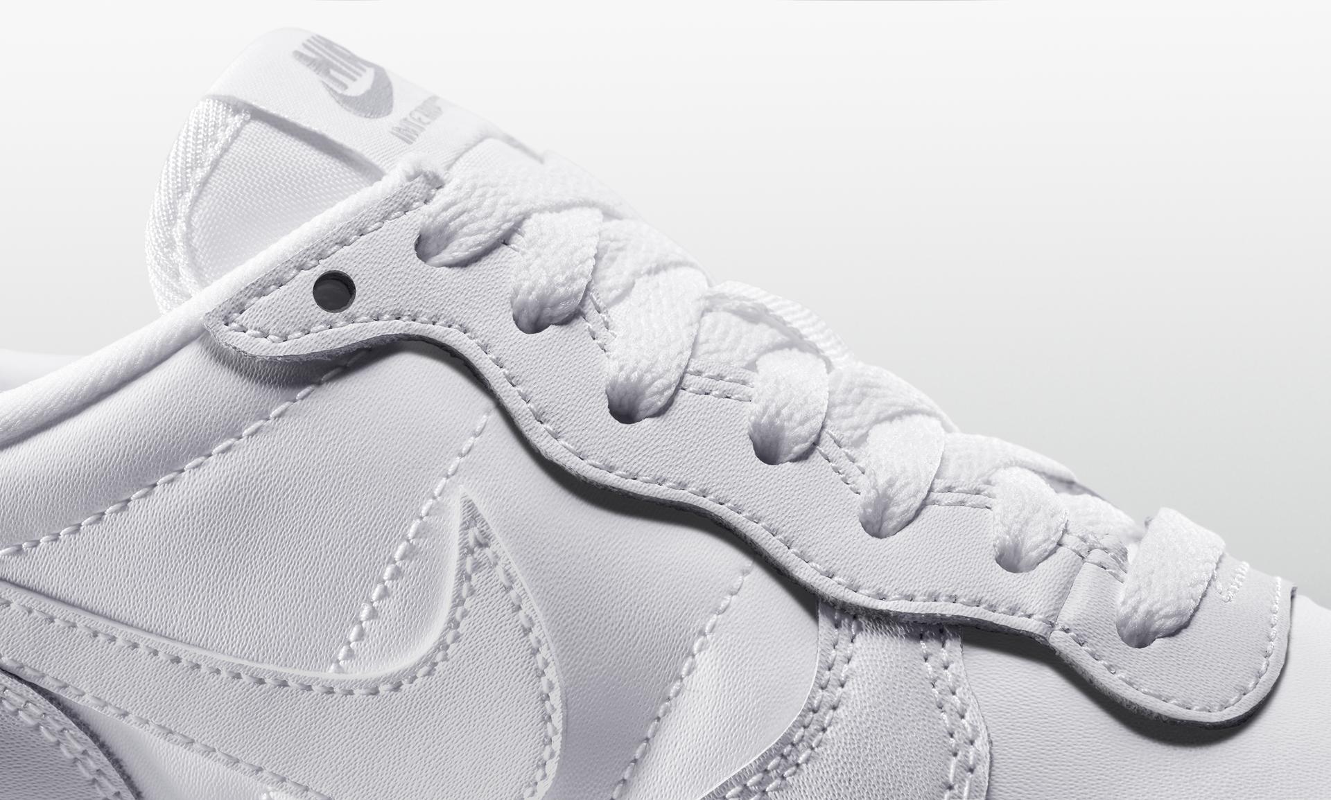 Nike Internationalist Damenschuh. Nike DE