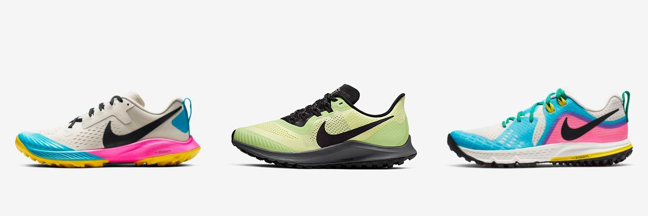 What Nike Shoes Are Best for Walking? | Nike Help