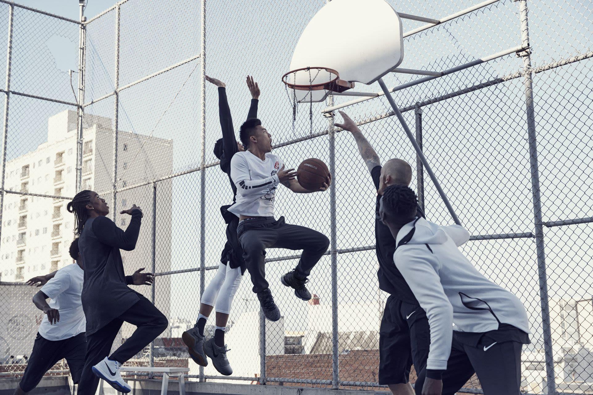 How Do I Become a Nike Retailer? | Nike Help
