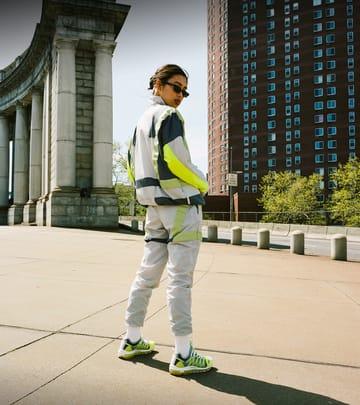 Nike Air Max 97 Haven x Clot