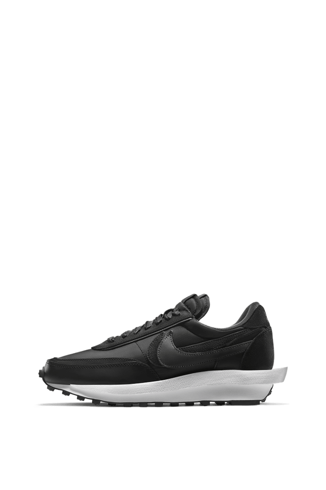 Nike x sacai 'LDV Waffle' Release Date