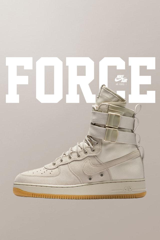 air force 1 stringhe