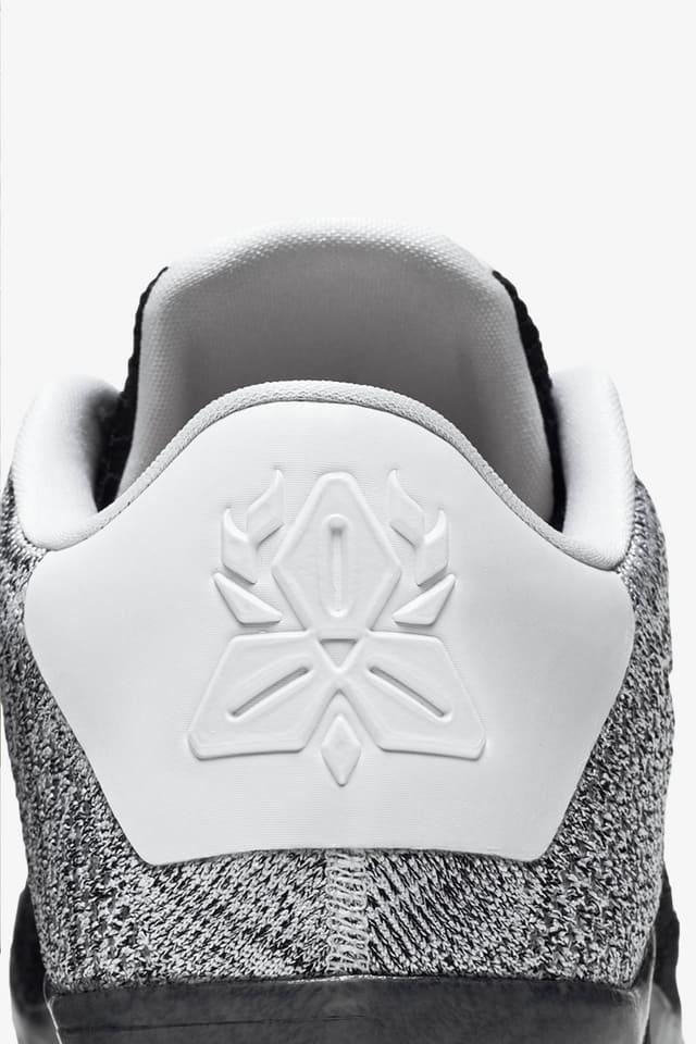 Nike Kobe 11 'Last Emperor' Release