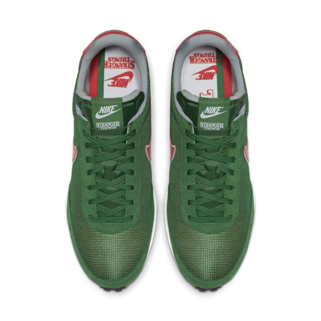 sociedad Qué pegatina  Nike x Stranger Things Air Tailwind 79 'Hawkins High' Release Date. Nike  SNKRS