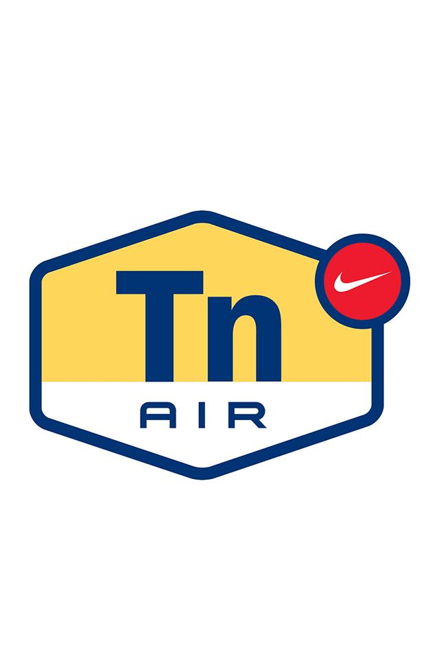 Behind the Design: Nike Air Max Plus OG